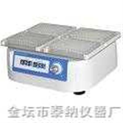 MX100-4A微孔板振荡器