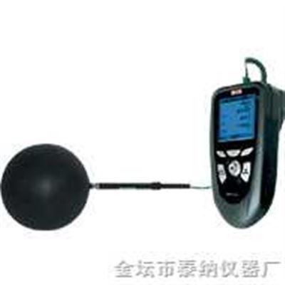 KIMO黑球温度计