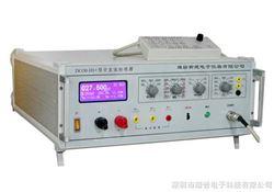 DO30-3DO30-3│潍坊新健│DO30-Ⅲ型多功能校准仪