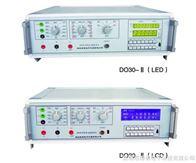 DO30-II型DO30-II型│潍坊新健│DO30-II型多功能校准仪