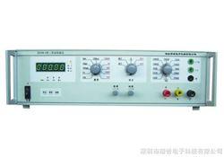 DO30-I型DO30-I型│潍坊新健│DO30-I型三用表校验仪