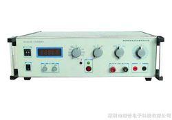 DO30-E型DO30-E型│潍坊新健│DO30-E型三用表校验仪