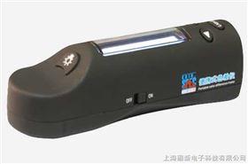 國產便攜式色差儀HP-2132