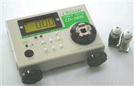 CD-10M/CD-100M扭力测试仪(日本思达CEDAR)