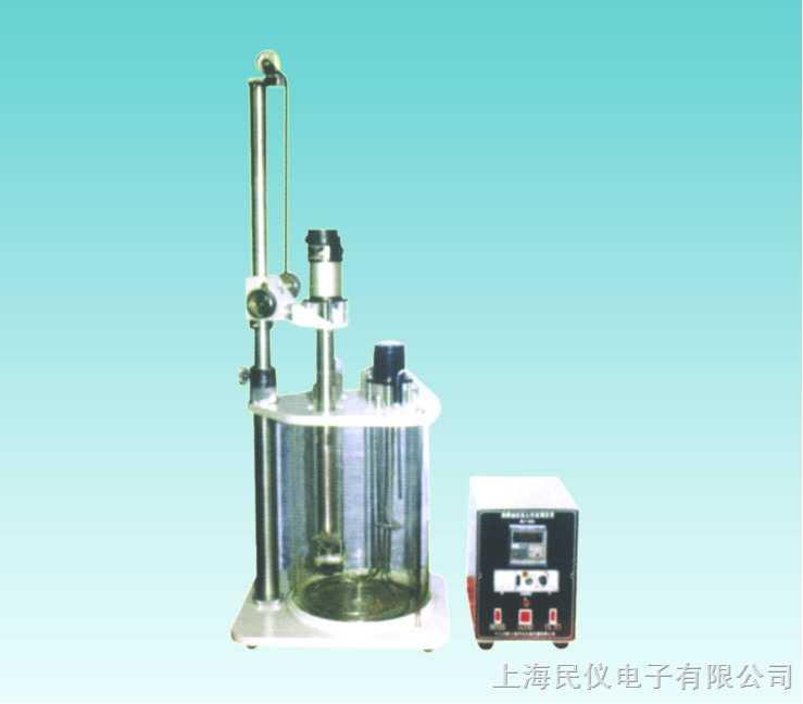 石油性能试验器