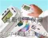 特价销售爱色丽二手528色差仪(数量1台)