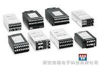 FlatPAC-EN,MegaPAC系列Westcor系统组合电源供应商