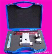 CT-291鉛筆硬度計(兩用型)CT-291鉛筆硬度計(兩用型)