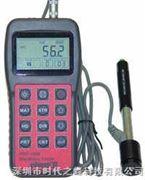 PHT-1800便携式里氏硬度计