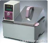 数控式搅动恒温水浴GD120-S38
