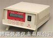 美国ESC 甲醛检测仪Z-300XP