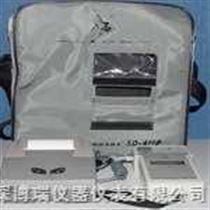 SD400美國MPD 酒精檢測儀SD400