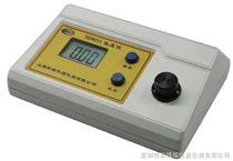 SD9011SD9011色度儀