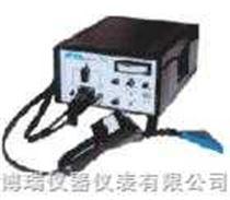 TDA-2GA 美國ATI MODEL TDA-2GA 指針式光度計