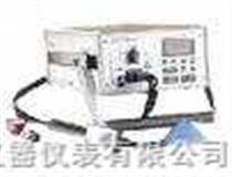 TDA-2H美國ATI MODEL TDA-2H數字式光度計