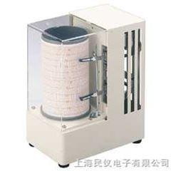 7008-00温湿度记录仪