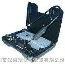 5750A美國TIF 5750A鹵素檢漏儀