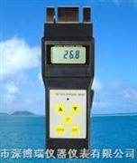 水份仪MC-7812