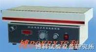 HY-4调速震荡器