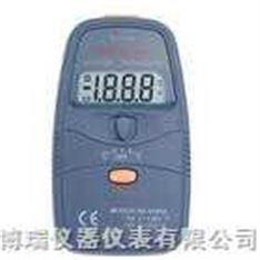 温湿度计MS6500