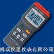 温湿度计MS6506
