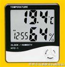 HTC-1数字温湿度计单价,数字温湿度计价格,数字温湿度计报价