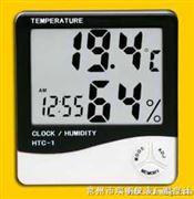 温度计,温度计价格,温度计报价,温度计工厂,温度计制造商,温度计单价,温度计型号,温度计图片
