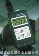 美国Dakota VX超声波声速仪