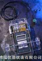UMX/MX3美國Dakota UMX/MX3水下測厚儀