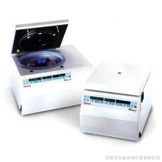 索福 T1/RT1臺式大容量離心機