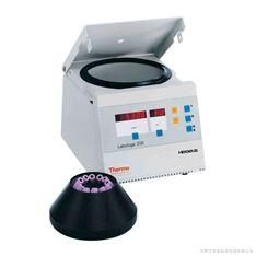 索福Labofuge®200小型臨床用離心機