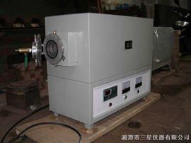 SGQ-6-10氢气炉
