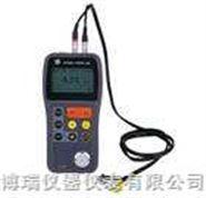 北京时代TIME TT300超声波测厚仪