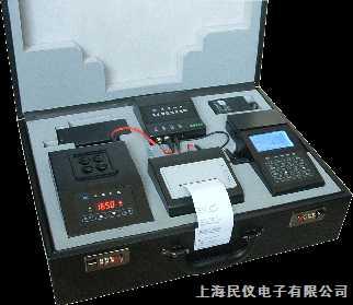 野外应急COD便携速测仪