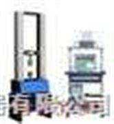 HY-3080伺服万能材料试验机