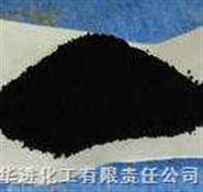 碳黑N347