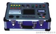 KJTC-V高压开关特性测试仪