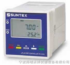 上泰 pH/ORP变送器PC-3050