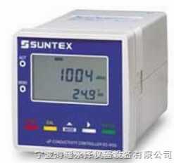 上泰电导率仪EC-4100