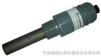 电导率电极8-222