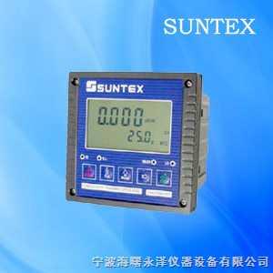 工业余氯测定仪CT-6300