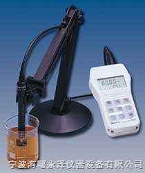 手提式电导率仪SC-110