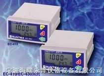 上泰电导仪应用EC-430