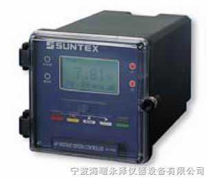 在线溶氧测定仪DC-5100