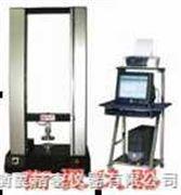 HY3080增强钢丝拉力试验机