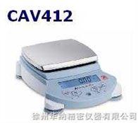 CAV812CAV便携式天平