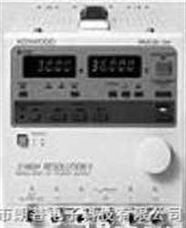 PAR-H系列高分辨直流稳定电源