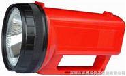 DT2350B頻閃儀