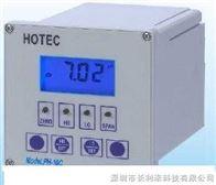 HOTEC PH-10C台湾工业PH计,HOTEC工业PH计,HOTEC在线PH计
