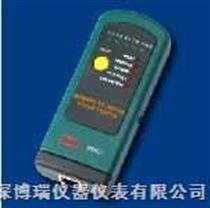 MS6811MS6811網絡測試儀